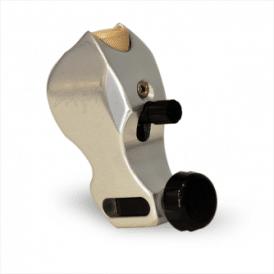 Stigma Rotary Beast Body silver