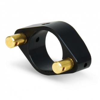 Stigma Rotary Clipcord Upgrade Kit
