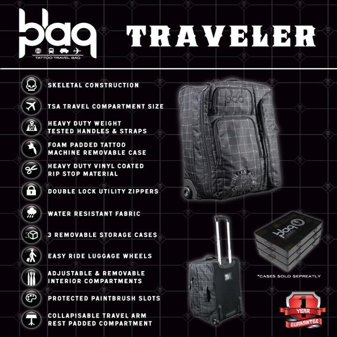 sullen-blaq-paq-tattoo-luggage-bag-5 – Hildbrandt Tattoo Supply