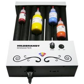 tattoo ink mixing machine