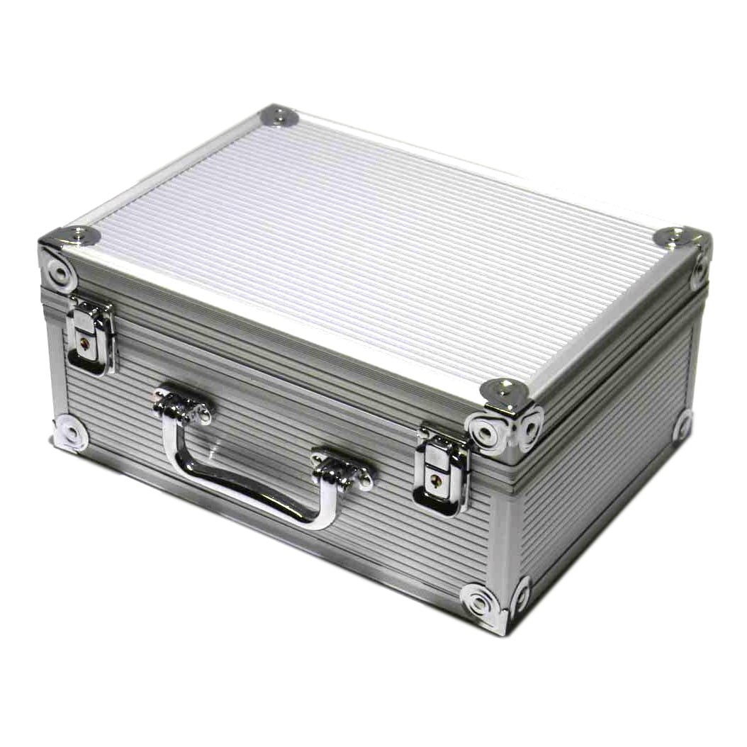 tattoo kit carrying case small 2