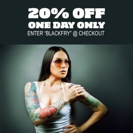 black friday tattoo sale picture