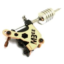 micky bee tattoo machine 34
