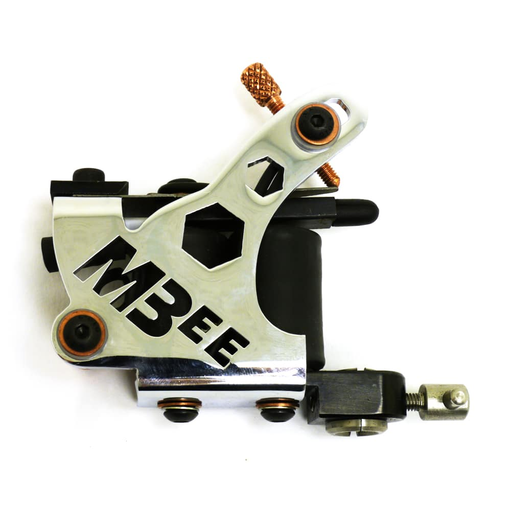 micky bee tattoo machine x11