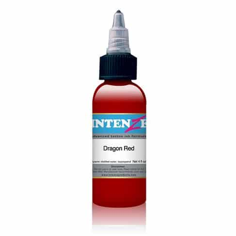 Intenze-Dragon-Red-1oz