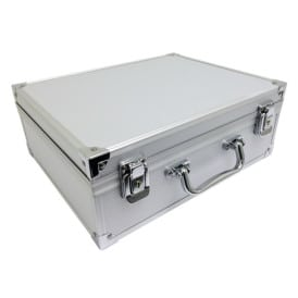 tattoo kit carrying case 41
