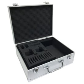 tattoo kit carrying case 43
