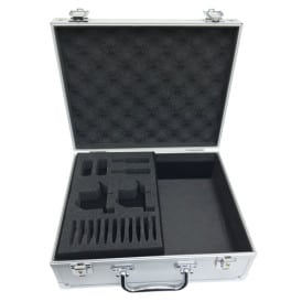 tattoo kit carrying case 45