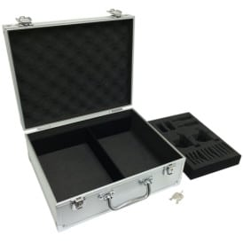 tattoo kit carrying case 46
