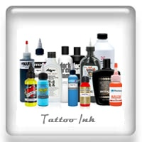 Ink For Sale