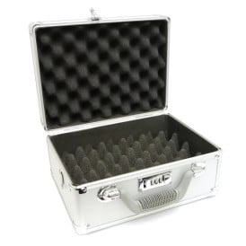 Tattoo Kit Carrying Case 4