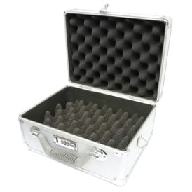 Tattoo Kit Carrying Case 5