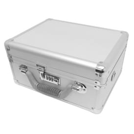 Tattoo Kit Carrying Case 8