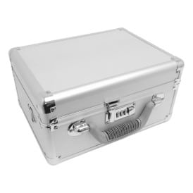 Tattoo Kit Carrying Case 9