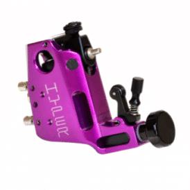 Stigma Hyper v3 purple 1