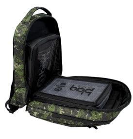 sullen assault tattoo backpack