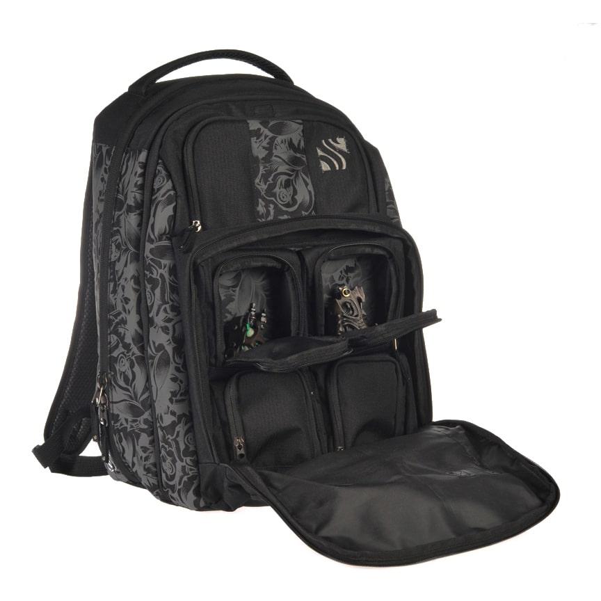 Sullen Travel Bag