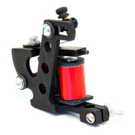 Feldman-custom-tattoo-machine-50