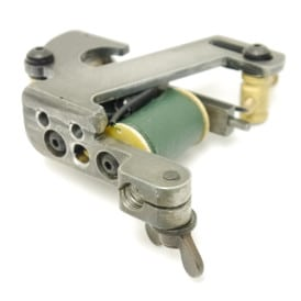 Tattoo Machine Jmac 8