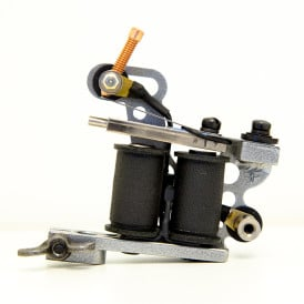 Custom Tattoo Machine Feldman 47