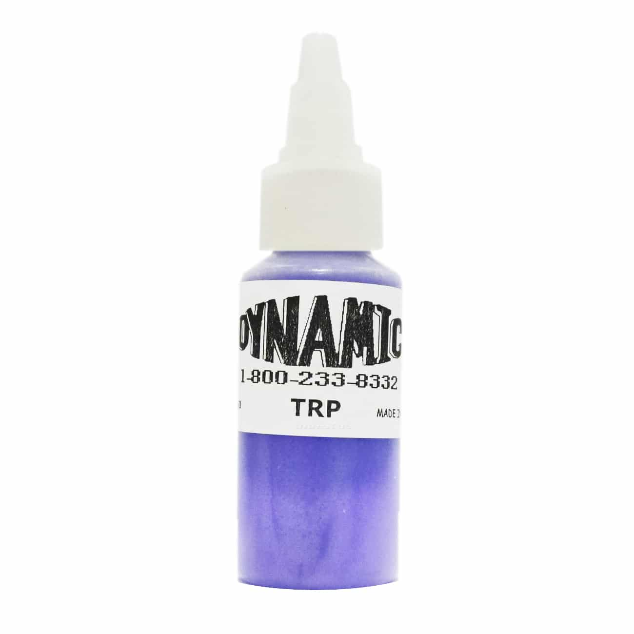 Dynamic-Colors-Tattoo-Ink-1oz-4