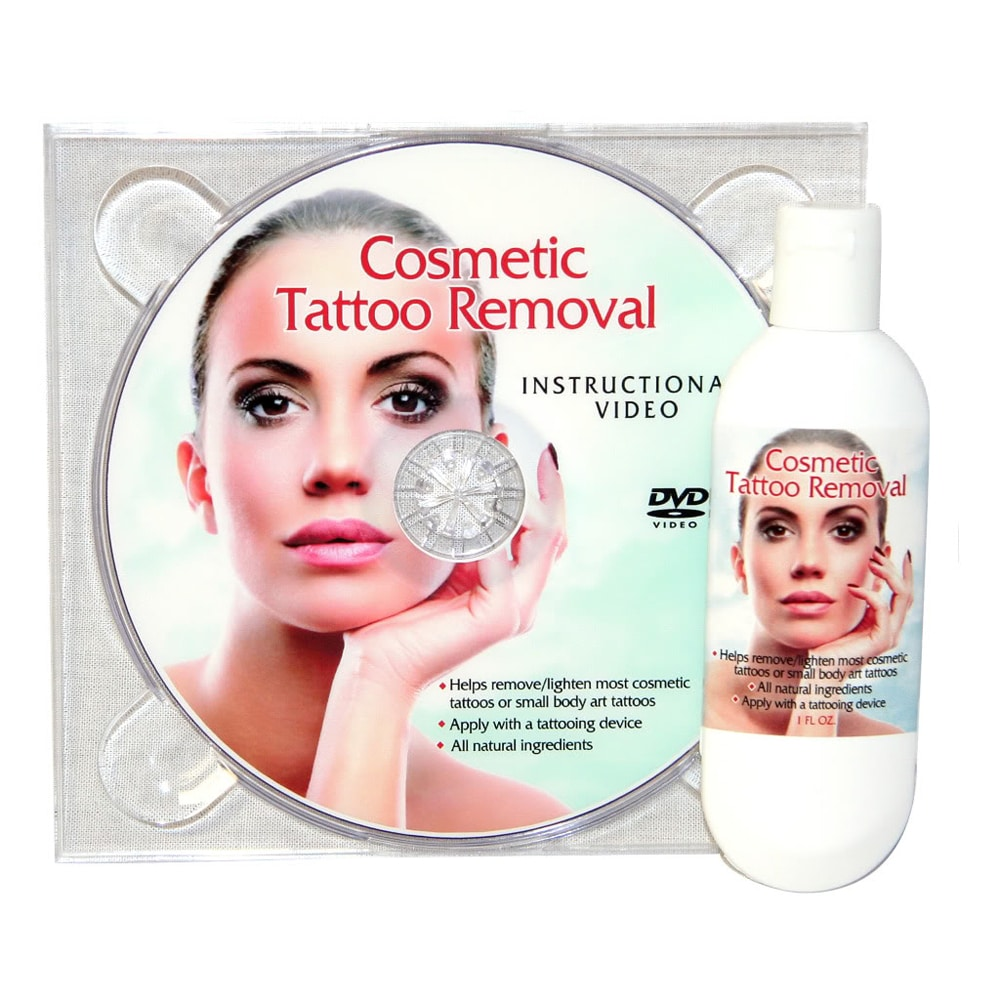 cosmetic-tattoo-removal-cream-instructional