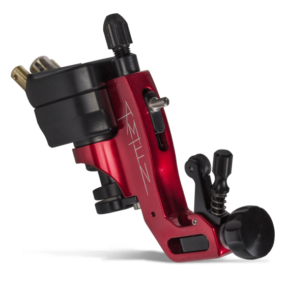 tattoos a stigma Stigma rotary is a leading manufacturer of rotary tattoo machines all of the stigma machines are designed to make life easier for the tattooist whilst maintaining maximum performance and.