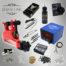 Inkstar Rotary Tattoo Kit 1