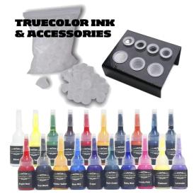 Tattoo Ink Set