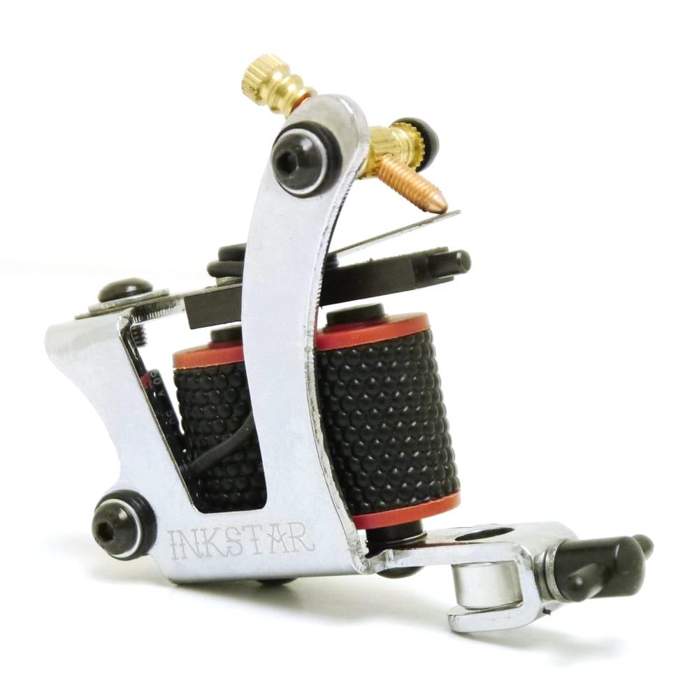 Inkstar-Bolt-Tattoo-Machine-1