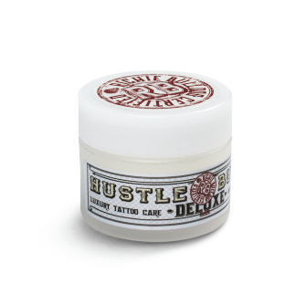 hustle-butter-deluxe-1oz