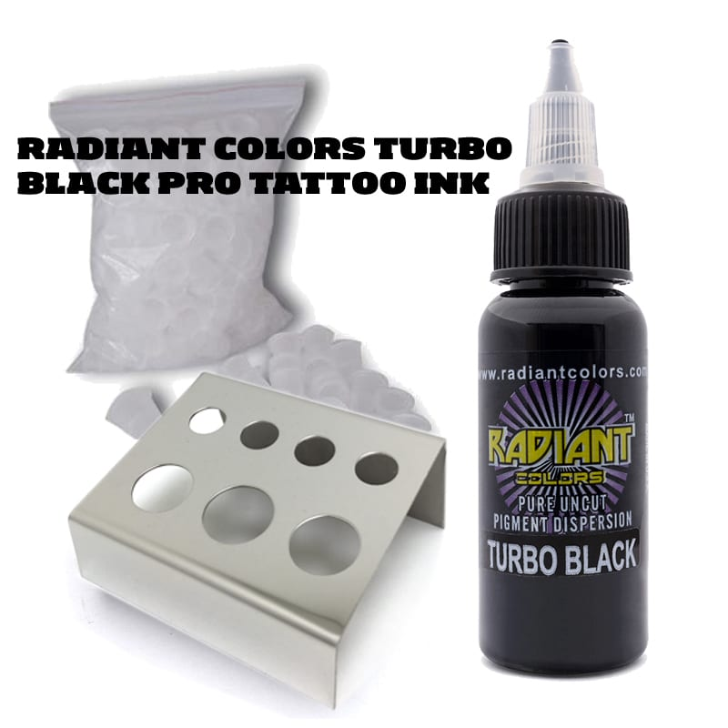 tattoo-ink-set-black-TKH