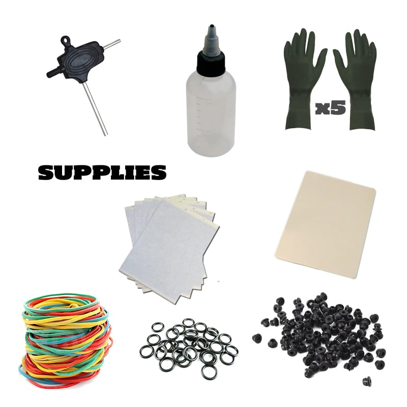 tattoo-supplies-TKHADE