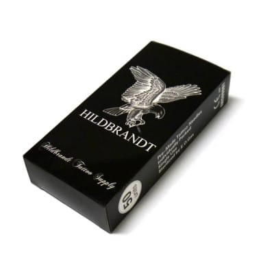 Hildbrandt-tattoo-needles-box