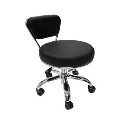 dayton tattoo shop stool