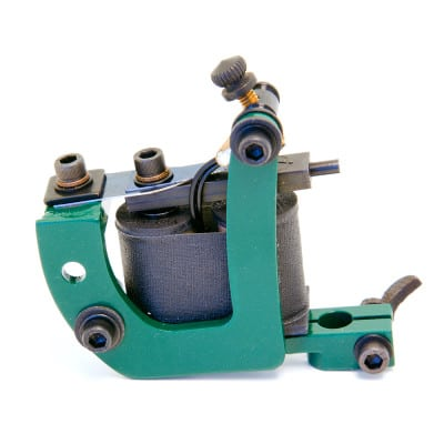 Feldman-custom-tattoo-machine-10
