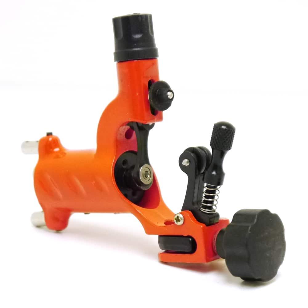 Tattoo machine pheonix rotary liner shader for Cheap rotary tattoo machine