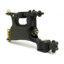 Inkstar Stinger Rotary Tattoo Machine 1