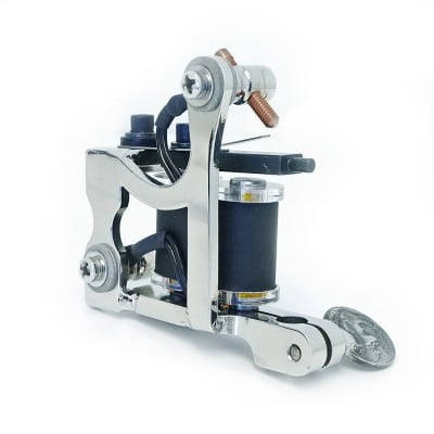 union custom tattoo machine 2015 76