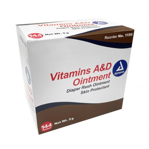 A&D Ointment Dynarex