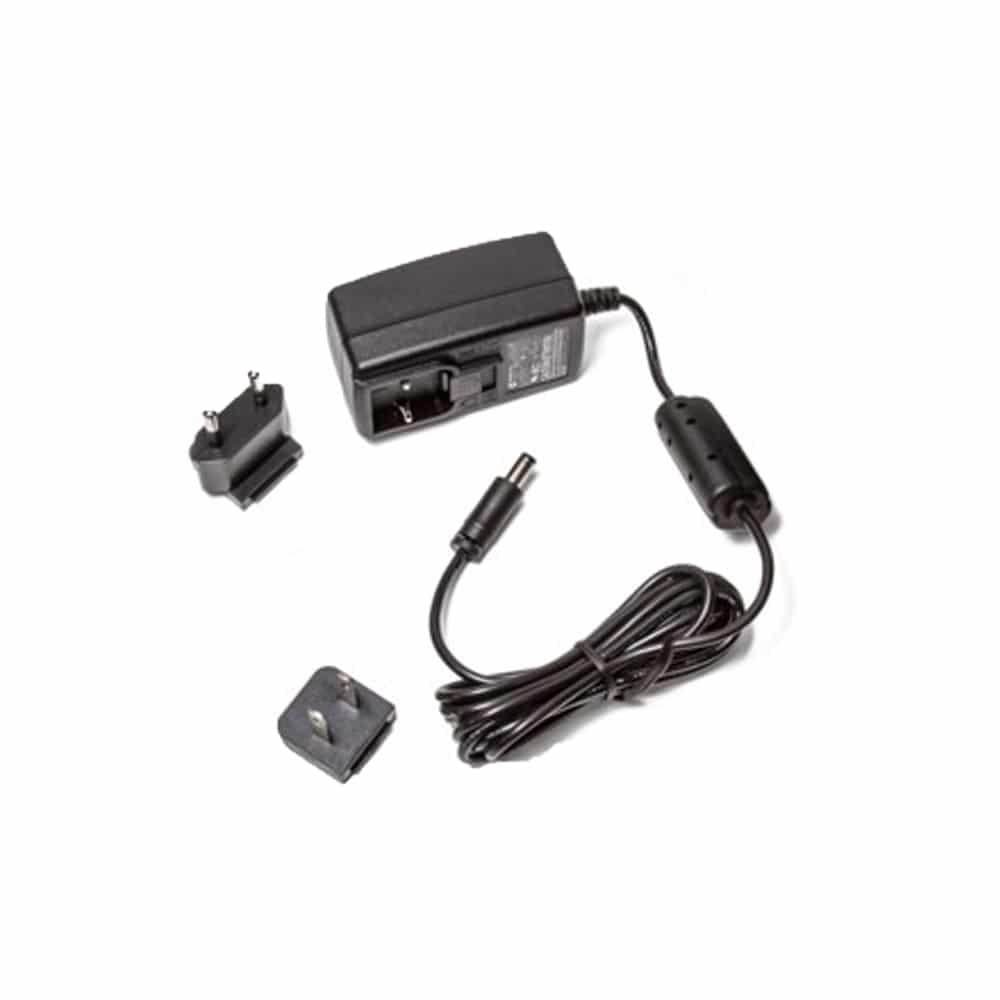 cheyenne power wall adapter