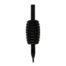 Black Tattoo Grip 1 Inch Hildbrandt