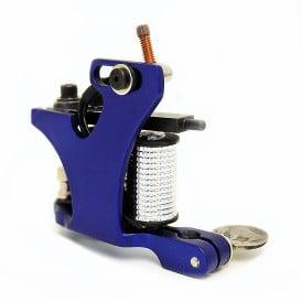 union machine magneto cutback liner 1