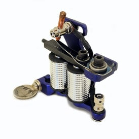 union machine magneto cutback liner 3
