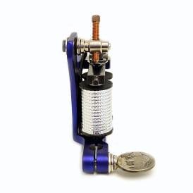 union machine magneto cutback liner 5