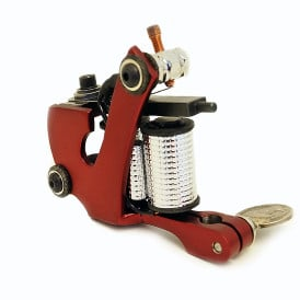 union machine valentine liner 1