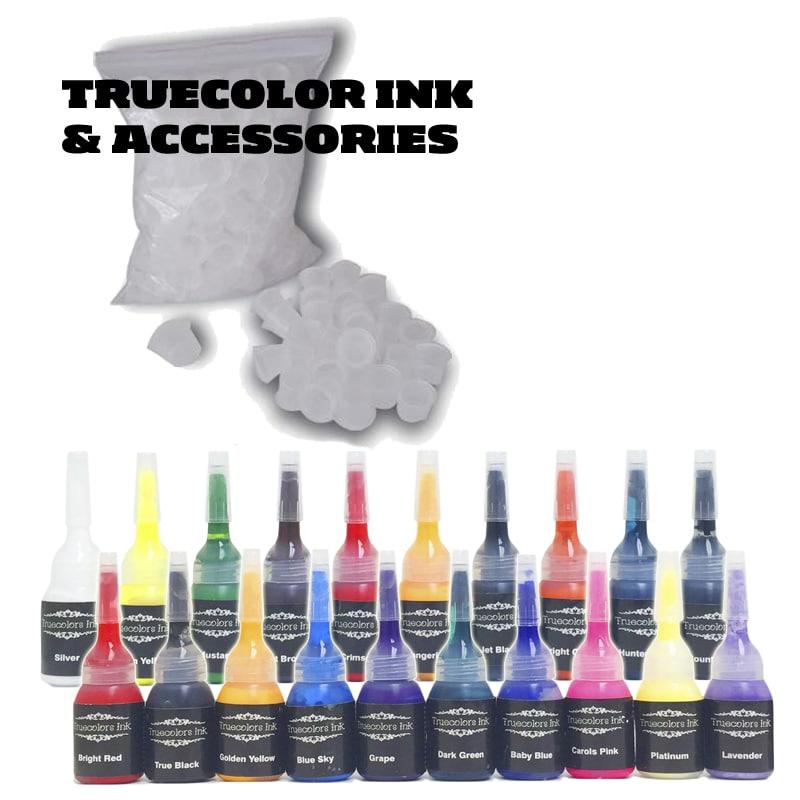 Tattoo-ink-set-Truecolor-20-TKI2D