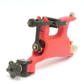Inkstar Recoil Rotary Tattoo Gun 1