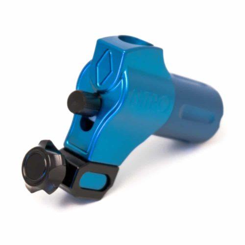 Golden-tattoo machine rotary nitro pro enya blue 2