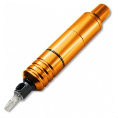 cheyenne pen orange